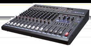 レンタル商品:音響機器