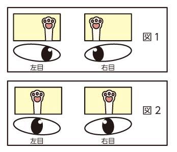 Dsubコネクタの形状
